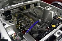 ニッサン スカイライン ケンメリ GT-R(昭和48年式) 販売店/AUTO SHOP Takeey's
