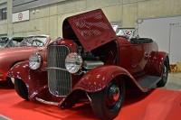 フォード ロードスター(1932年式) 販売店/AUTO SHOP Takeey's