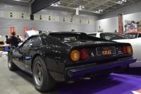 フェラーリ 308 GTS クワトロバルボーレ(1988年式) 販売店/ヴィンテージ宮田自動車