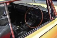 トヨタ 1600GT RT55(1967年式) 展示社/トヨタ MEGA WEB