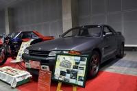 【選ばれし10台】ニッサン スカイライン GT-R(1991年式) オーナー/奥田良夫さん