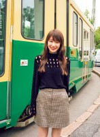 『高山一実写真集 独白』セブンネットショッピング限定カバー版 撮影:嶌村吉祥丸