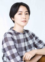 18年4月期「第12回コンフィデンスアワード・ドラマ賞」主演女優賞の長澤まさみ(CX系『コンフィデスマJP』)
