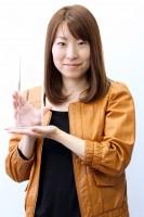 18年1月期「第11回コンフィデンスアワード・ドラマ賞」作品賞(TBS系『アンナチュラル』)