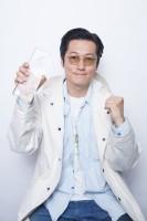 18年1月期「第11回コンフィデンスアワード・ドラマ賞」助演男優賞の井浦新(TBS系『アンナチュラル』)