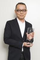 第2回「コンフィデンスアワード・ドラマ賞 年間大賞2017」作品賞(TBS系火曜ドラマ『カルテット』)
