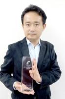 17年7月期「第9回コンフィデンスアワード・ドラマ賞」作品賞(NHK『連続テレビ小説ひよっこ』)