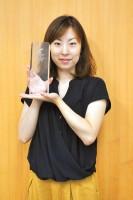 17年4月期「第8回コンフィデンスアワード・ドラマ賞」作品賞『リバース』(TBS系)