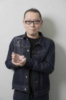 17年1月期「第7回コンフィデンスアワード・ドラマ賞」作品賞『カルテット』(TBS系)