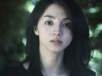第1回「コンフィデンスアワード・ドラマ賞 年間大賞2017」主演女優賞の満島ひかり(NHK『トットてれび』)