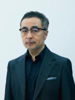 『第15回 コンフィデンスアワード・ドラマ賞』で「助演男優賞」を受賞した松尾スズキ