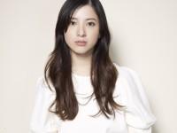 『第16回 コンフィデンスアワード・ドラマ賞』で「主演女優賞」を受賞した吉高由里子