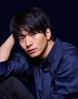 『第16回 コンフィデンスアワード・ドラマ賞』で「助演男優賞」を受賞した向井理