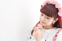 青木美沙子撮りおろしカット(写真:勝又義人)