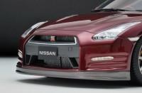 T-IG1805 さらば あぶない刑事 日産GT-R(2019年6月/税抜4万8000円)
