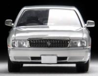 最近急速に再評価が進んでいるY32系(1991〜95年)を製品化『LV-N181a セドリックブロアムVIP(白)』
