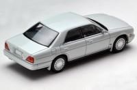 1990年代前半の名車『LV-N181a セドリックブロアムVIP(白)』