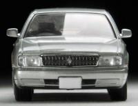 最近急速に再評価が進んでいるY32系(1991〜95年)を製品化『LV-N181a セドリックブロアムVIP(薄緑)』