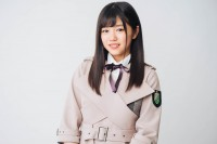 欅坂46の武元唯衣(写真/西田周平)