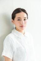 綾瀬はるか(写真:鈴木一なり)