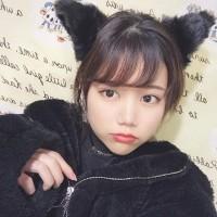 ミス帝京大学・濱野吹雪さん
