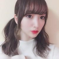 ミス桜美林大学・前田千恵さん