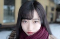 ミス立命館大学・王奕涵さん