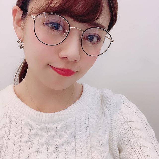 ミス桜美林大学・寺坂真里奈さん