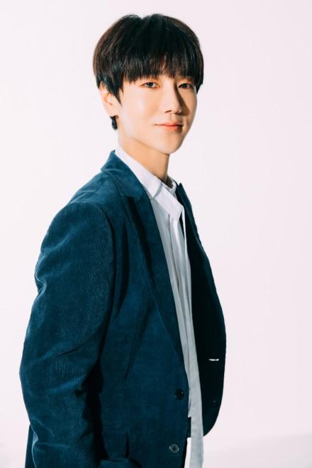 イェソン(写真/西田周平)