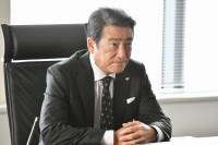 『下町ロケット』(C)池井戸潤「下町ロケット」/TBS