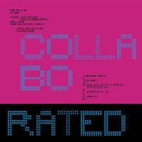 MONKEY MAJIK × 岡崎体育「留学生」収録、MONKEY MAJIKによるコラボレーションアルバム『COLLABORATED』