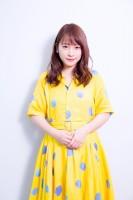 川栄李奈(写真:TAKU KATAYAMA)