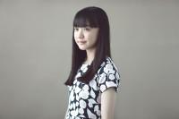 芦田愛菜(写真:Tsubasa Tsutsui)