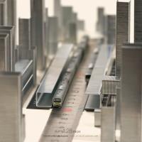 『Stationery Station』ステーショナリーステーション 2019.1.28