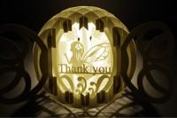 「【お気に入り作品紹介】初めて買ったペンタブで描いたフェアリー」(3/4)