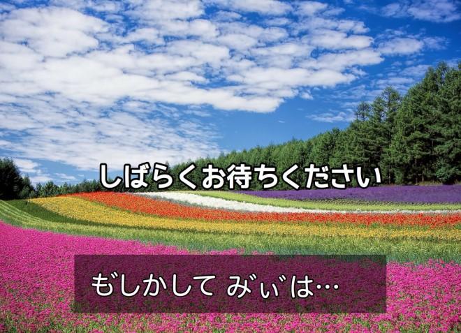 不都合な真実(4/4)
