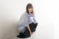 連続テレビ小説『なつぞら』(4月1日スタート)ヒロイン・奥原なつを演じる広瀬すず