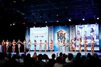 『Super Body Contest TOKYO FINAL』 撮影/徳永徹 (C)oricon ME inc.