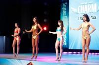 『Super Body Contest TOKYO FINAL』撮影/徳永徹 (C)oricon ME inc.