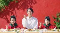 ハウス食品の『完トマ』CMに出演中の女優の岡田結実