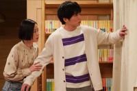 19年春ドラマ期待度ランキング10位を獲得した『あなたの番です』 (C)日本テレビ