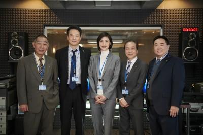 同率で期待度1位を獲得した、木曜ドラマ『緊急取調室』(C)テレビ朝日