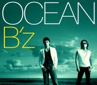 39thシングル「OCEAN」(2005年8月10日)