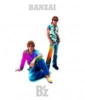 36thシングル「BANZAI」(2004年5月5日)