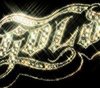 32nd シングル「GOLD」(2001年8月8日)