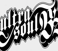 31stシングル「ultra soul」(2001年3月14日)