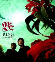 30thシングル「RING」(2000年10月4日)