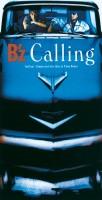 22ndシングル「Calling」(1997年7月9日)