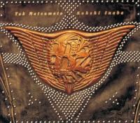 7thアルバム『The 7th Blues』(1994年3月2日発売)