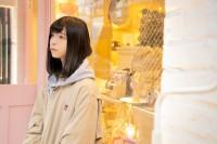 可愛すぎる男子高校生・ぎんしゃむ 撮影/草刈雅之